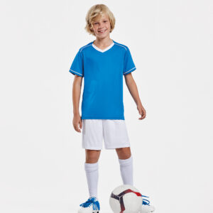 Conjuntos Deportivos Roly Kids UNITED