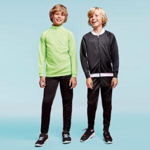 Pantalones largos Roly Kids ARGOS