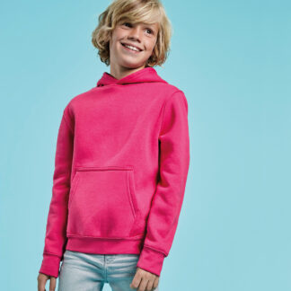 Sudaderas Roly Kids CAPUCHA