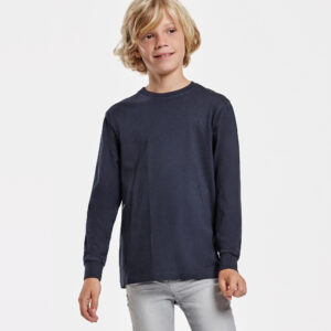 Camisetas Roly Kids POINTER CHILD