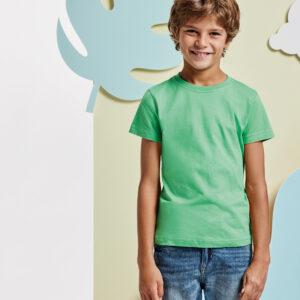Camisetas Roly Kids DOGO PREMIUM