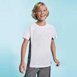 Camisetas Roly Kids SHANGHAI