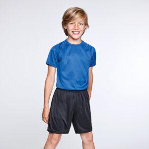 Pantalones cortos Roly Kids DORTMUND