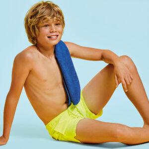 Bañadores Roly Kids AQUA