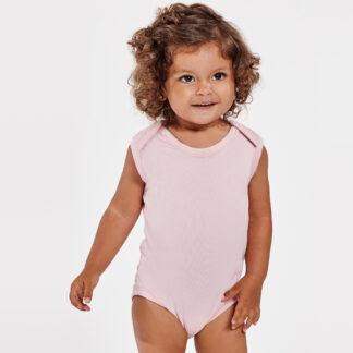 Ropa bebé Roly Kids SWEET
