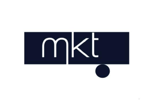 logo mkt marcas laduda